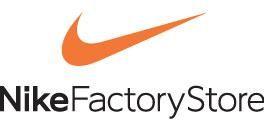 Billige Nike Schuhe Online Kaufen
